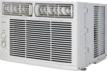 Frigidaire Ffra0811r1 Window Air Conditioner 350 Sq Ft