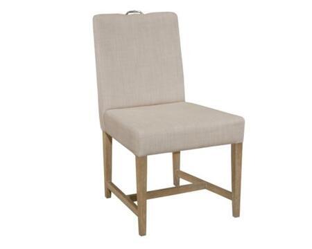 Broyhill 8054581SET Hampton Dining Room Chairs