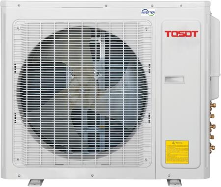Tosot Main Image