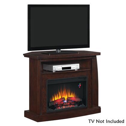 Classic Flame 26DE6989-X144