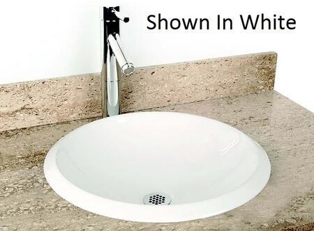 D'Vontz DVNV4212BQ  Sink