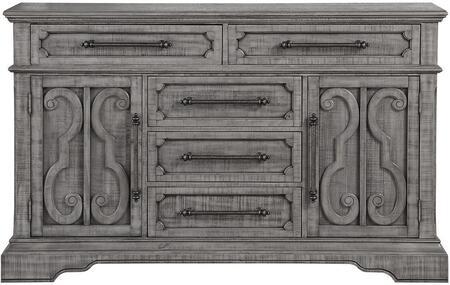 Acme Furniture Artesia Dresser