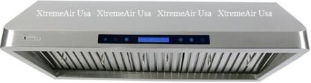 XtremeAir R130