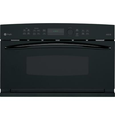 GE PSB2200NBB Single Electric  Yes Wall Oven |Appliances Connection