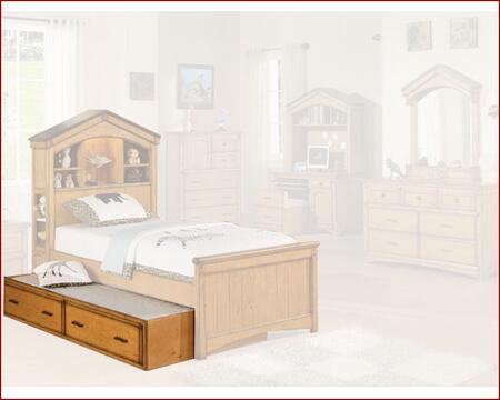 Acme Furniture 00128