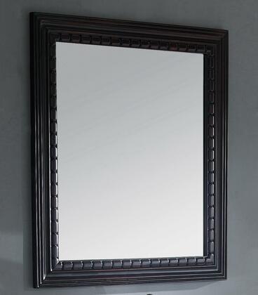 WA3045 Mirror