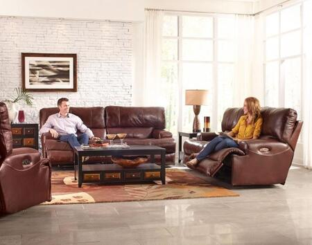 Catnapper 764581128319308319SET Wembley Living Room Sets