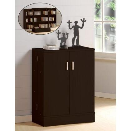 Acme Furniture 08038