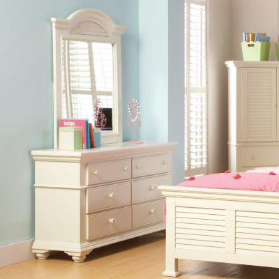antique Swedish broyhill pleasant isle bedroom furniture house plans generally