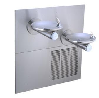 Elkay LRPBM282K  Sink