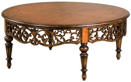 Ambella 04538920002 Traditional Table