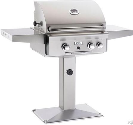 American Outdoor Grill 24NP00SP  Natural Gas Grill