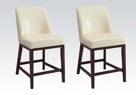 Acme Furniture Valor 1