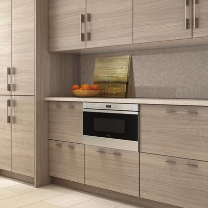 center k match flush cabinet fascinating style drawers above installed your sharp mount stainless to steel appliance mattress or wolf a panel and flat can microwave insight in sensor standard display be the drawer oven inch ovens
