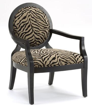 Bernards 7047  Accent Chair