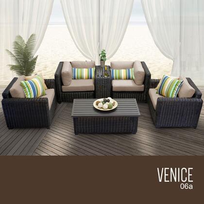 VENICE 06a WHEAT