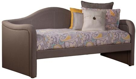 Hillsdale Furniture 1870DB Porter Series  Twin Size Daybed Bed
