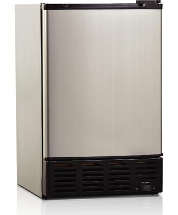 Equator IM36I Midea Series Ice Maker with