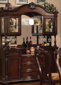 Acme Furniture 10299