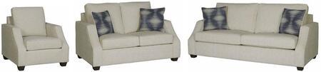 Progressive Furniture Hadley main image