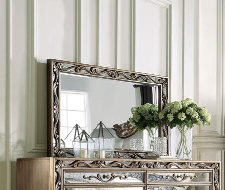 Acme Furniture Orianne Mirror