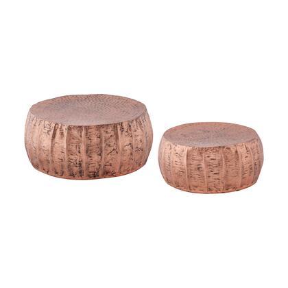 Dimond Pascha 8990 036 s2