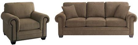 Bassett Furniture 3995FCFC1228SC Riverton Living Room Sets