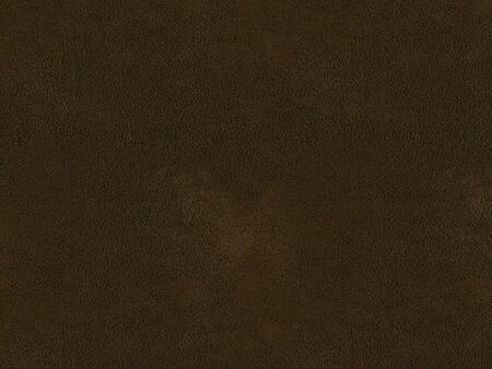 Broyhill Laramie Fabric Arm Chair 50810759185 Brown