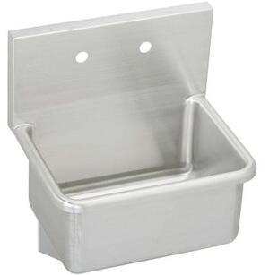 Elkay ESS21182  Sink