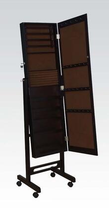 Acme Furniture 97066
