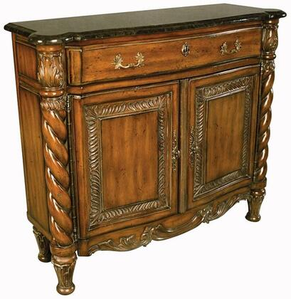 Ambella 08227820001  Cabinet