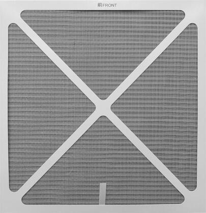 Sunpentown 2102REPLC Replacement Filter