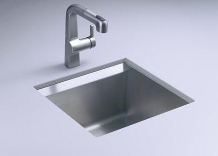 Kohler K3671NA  Sink
