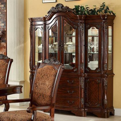 Furniture of America Cromwell Main Image