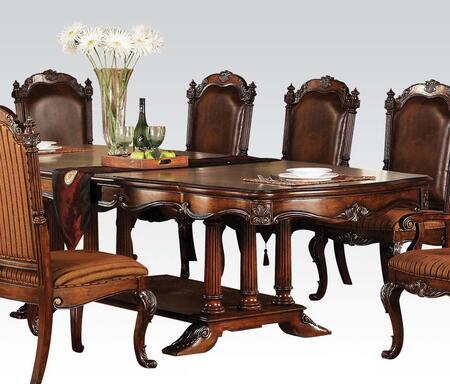 Acme Furniture 60030