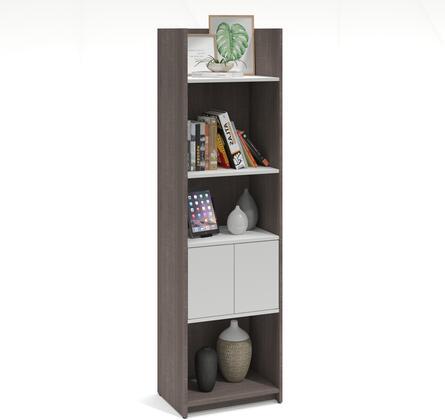 Bestar Furniture Small Space 1
