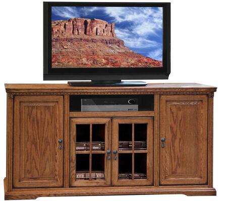Legends Furniture SD1564RST