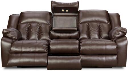 Simmons Upholstery Sebring Main Image ...