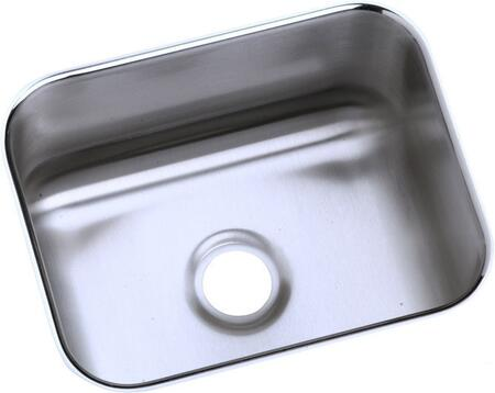 Elkay ELU129DBG Kitchen Sink