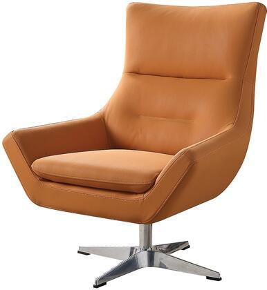 Acme Furniture Eudora 1