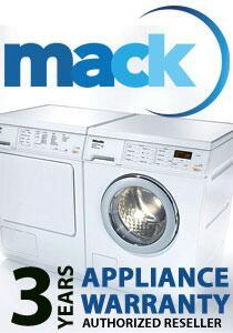 Mack 1117