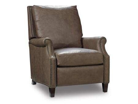 Living Room Aspen Lenado Recliner