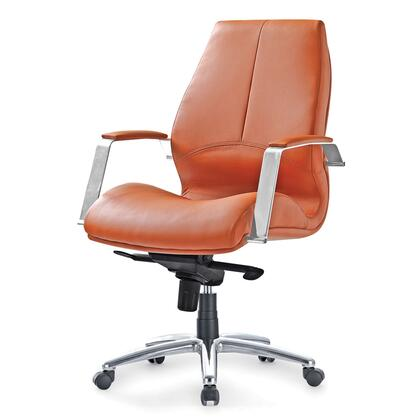 Pastel Furniture QLAW164779 Andrew Office Chair