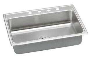 Elkay LRQ31223  Sink