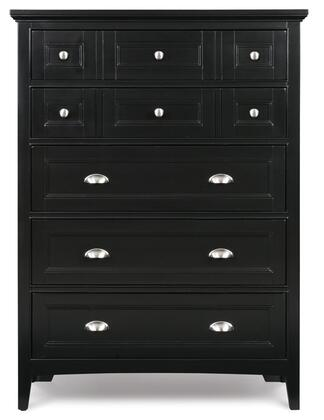 Magnussen Y187410 Bennett Series Childrens Chest