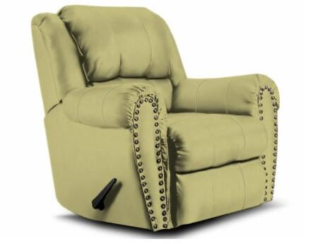 Lane Furniture 21495S189532 Summerlin Series Transitional Wood Frame  Recliners