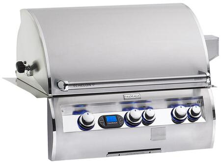 FireMagic E790IML1N Built In Natural Gas Grill