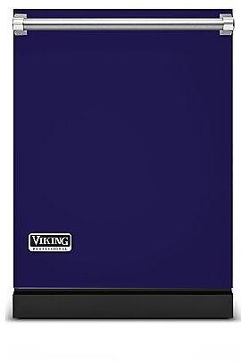 Viking 810158 300 Built-In Dishwashers