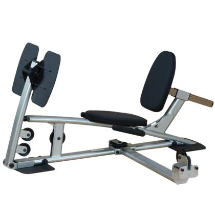 PLPX Leg Press Attachment for Powerline P1X and P2X.