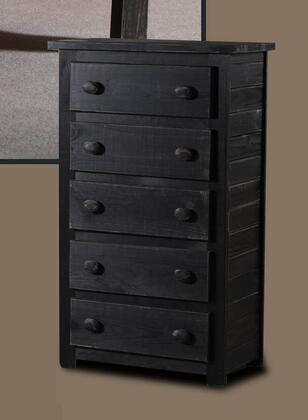 Chelsea Home Furniture  316955 Lifestyle